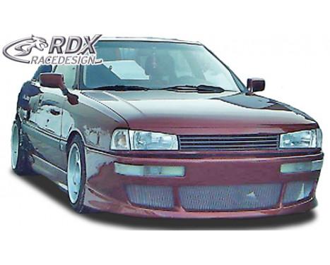 Pare-chocs avant Audi 80 Type 89 / B3 / B4 'GT-Race Clean' (GFK)