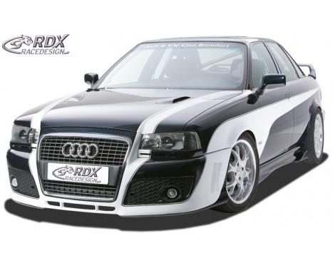 Pare-chocs avant Audi 80 Type 89 / B4 'SingleFrame' (GFK)