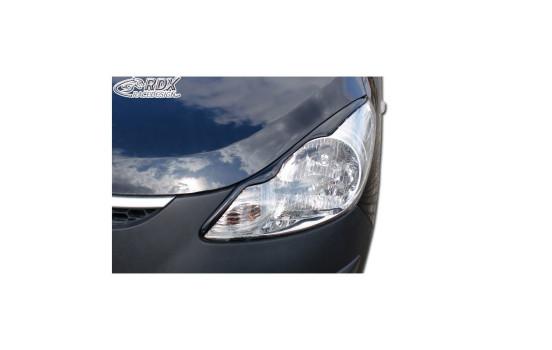Phares Phares Hyundai i10 2008- (ABS)