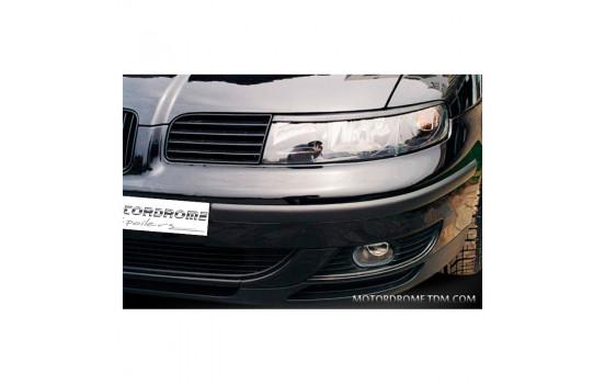 Spoilers de phare Seat Leon 1M 1999-2005 (ABS)