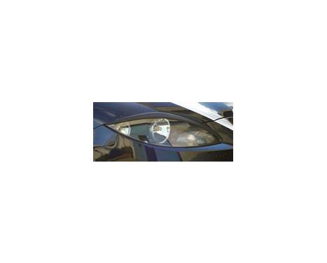 Spoilers de phares Seat Leon / Altea / Toledo 2005-2009 (ABS), Image 2