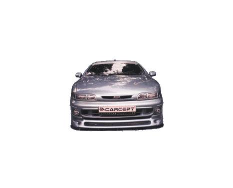 Spoiler avant carcept Fiat Bravo 1995-