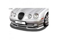 Spoiler avant Vario-X Jaguar S-Type 1999-2004 (PU)