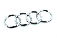 Emblème Audi