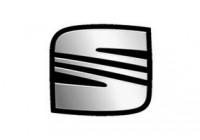Emblème de siège