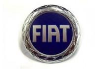Emblème Fiat