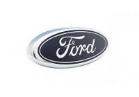 Emblème de Ford