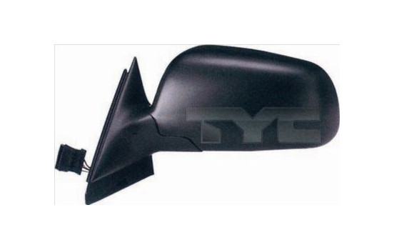 Rétroviseur extérieur 302-0086 TYC
