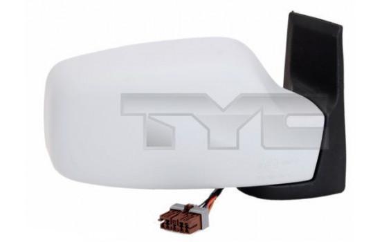 Rétroviseur extérieur 305-0093 TYC