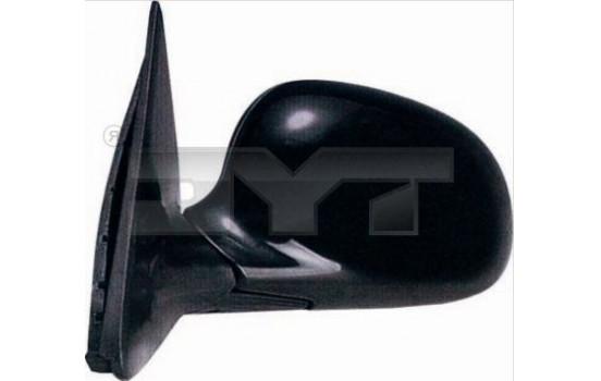 Rétroviseur extérieur 312-0010 TYC