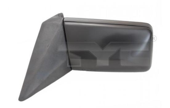 Rétroviseur extérieur 321-0020 TYC