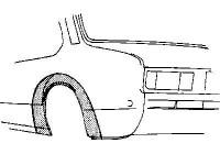 Panneau latéral