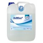 Adblue & demiwater