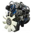 Motordelen & Toebehoren