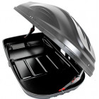 Soft roof boxes & accessories