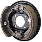 Brake shoes & brake drums