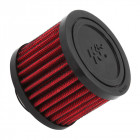 K&N crankcase vent filters