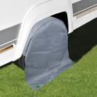 Camper & husvagnsöverdrag