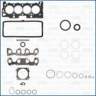 Engine block gasket kit