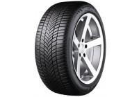 Bridgestone A005 xl 225/40 R18 92Y