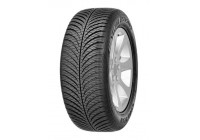 Good year Vector-4s g2 re 185/60 R15 84T