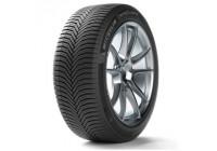 Michelin Crossclimate + 195/65 R15 91H
