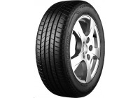 Bridgestone T005 225/45 R17 91W