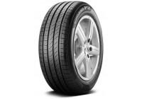 Pirelli Cinturato p7 blå xl 225/40 R18 92W
