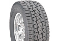 Toyo Open country a/t+ xl 235/60 R18 107V
