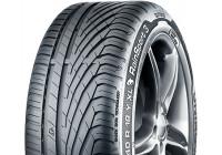 Uniroyal Rain Sport 3 225/40 R18 92Y XL FR