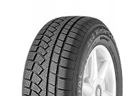 4x4WinterContact Continental 215/60 R17 96H FR *