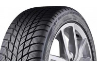 Bridgestone Drive Winter Guard 215/55 R 16 97h RFT XL