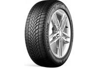Bridgestone Lm-005 driveguard rft xl 205/45 R17 88V