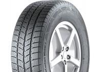 Continental Vanco Tact Winter 215/60 R16 103T