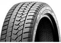 Interstate Duration 30 255/55R19 111H