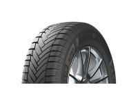 Michelin Alpin 6 xl 225/45 R17 94H