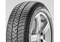 Pirelli Winter 210 Snow Kontroll III 205/55 R16 91H