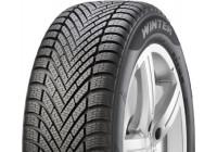 Winter Cinturato Pirelli 195/55 R16 91H XL