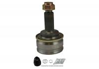 Ledsats, drivaxel CV-8008 Kavo parts