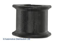 Bussning, krängningshämmare ADT38021 Blue Print