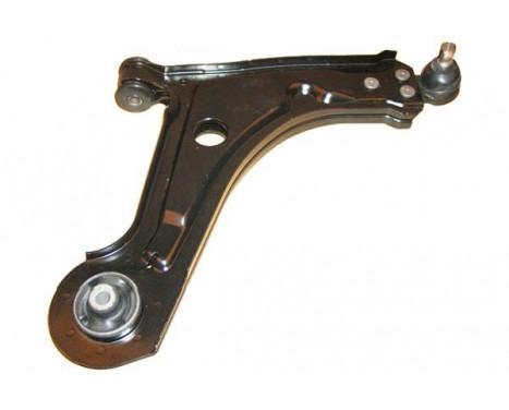 Länkarm SCA-1006 Kavo parts