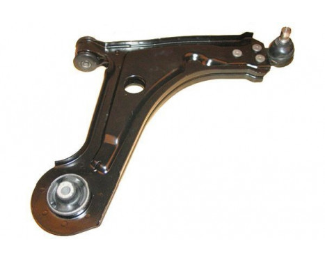 Länkarm SCA-1006 Kavo parts, bild 2