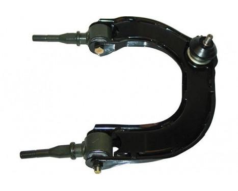 Länkarm SCA-3017 Kavo parts, bild 2