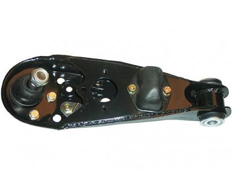 Länkarm SCA-4041 Kavo parts, bild 2
