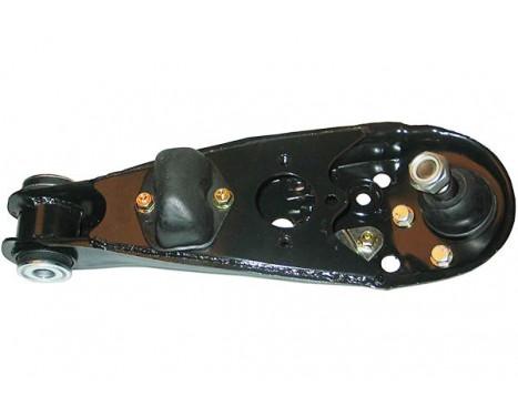 Länkarm SCA-4042 Kavo parts
