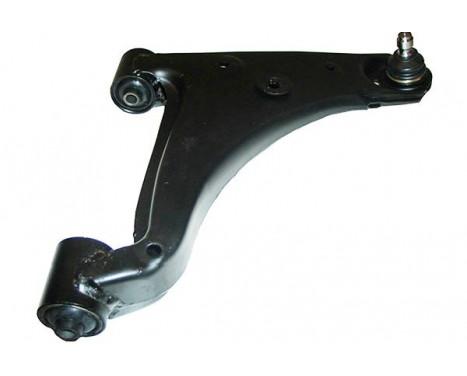 Länkarm SCA-4511 Kavo parts