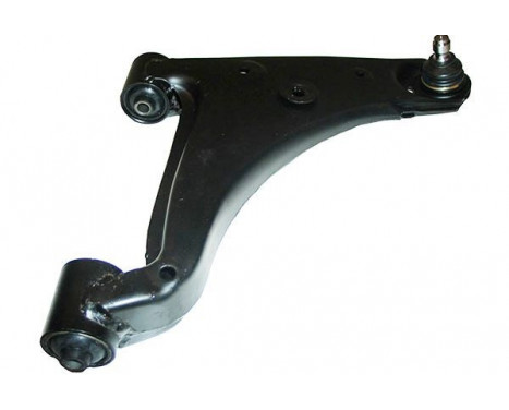 Länkarm SCA-4511 Kavo parts, bild 2
