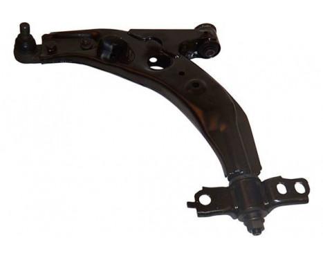 Länkarm SCA-4512 Kavo parts, bild 2
