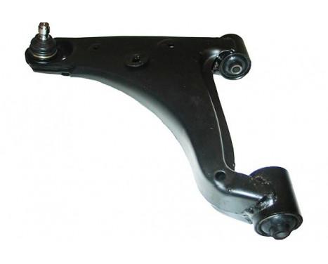 Länkarm SCA-4513 Kavo parts