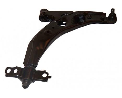 Länkarm SCA-4515 Kavo parts